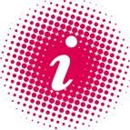 Ihopisteen logo